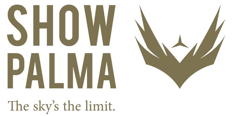 ShowPalma