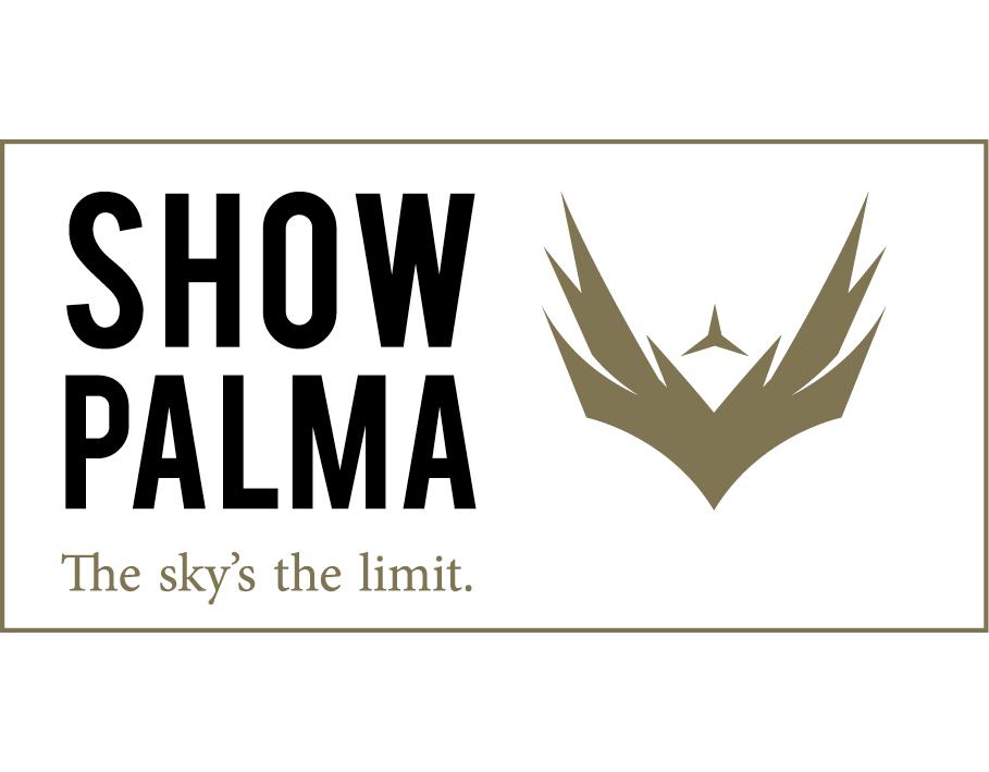 Show Palma